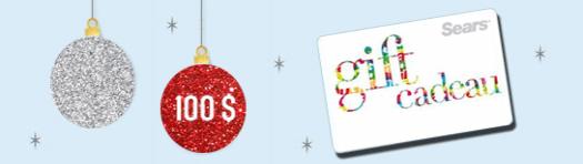 http://www.toutacoup.ca/concours-gratuit/cartes-cadeaux/centres-d-achats/carte-cadeau-Sears-100/juin-2017/106028