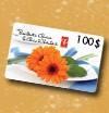 Concours gratuits : Une carte cadeau d'une valeur de $100 chez Le Choix du Président