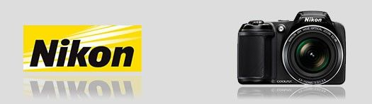 http://www.toutacoup.ca/concours-gratuit/electronique/divers/appareil-photo-Nikon/aout-2015/68749/?trk=TAC131