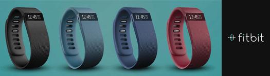 http://www.toutacoup.ca/concours-gratuit/sports/Bracelet-connecte-Fitbit-Charge/septembre-2015/71392/?trk=TAC130