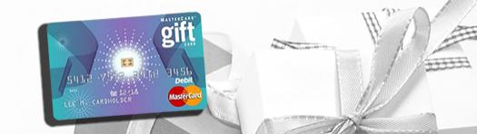 http://www.toutacoup.ca/concours-gratuit/cartes-cadeaux/carte-cadeau-mastercard-prepayee-150/septembre-2015/71971/?trk=TAC130