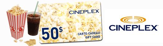 http://www.toutacoup.ca/concours-gratuit/billets/spectacles/Deux-cartes-cinemas-cineplex-50-dollars/septembre-2015/72189/?trk=TAC130