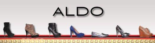 http://www.toutacoup.ca/concours-gratuit/cartes-cadeaux/centres-d-achats/cartes-cadeaux-Aldo-150/mars-2016/82173/?trk=TAC130