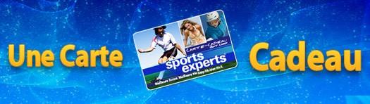 http://www.toutacoup.ca/concours-gratuit/cartes-cadeaux/sports/carte-cadeau-100-Sports-Experts/mai-2016/85513/?trk=TAC130