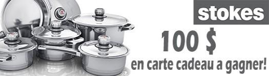http://www.toutacoup.ca/concours-gratuit/cuisine/divers/carte-cadeau-STOKES-100-cuisine/aout-2016/90468/?trk=TAC130