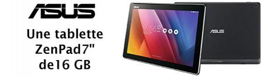 http://www.toutacoup.ca/concours-gratuit/multimedia/ordinateurs/tablette-zenpad-asus/septembre-2016/91576/?trk=TAC130