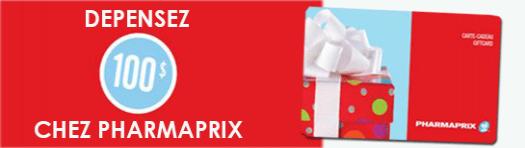 http://www.toutacoup.ca/concours-gratuit/cartes-cadeaux/centres-d-achats/carte-cadeau-pharmaprix-100/octobre-2016/92087/?trk=TAC130