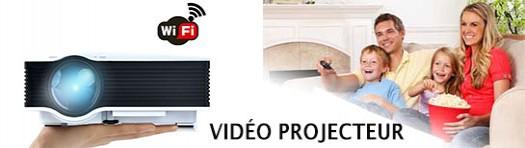 http://www.toutacoup.ca/concours-gratuit/multimedia/electronique/videoprojecteur-wi-fi/octobre-2016/93493/?trk=TAC130