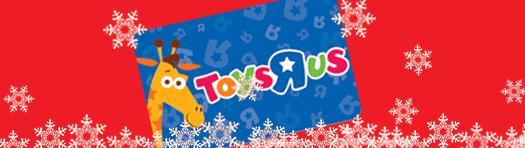 http://www.toutacoup.ca/concours-gratuit/cartes-cadeaux/centres-d-achats/carte-cadeau-toysrus-100/decembre-2016/95310/?trk=TAC130