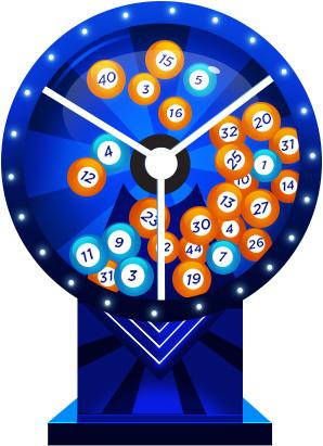 Gratis Lotto